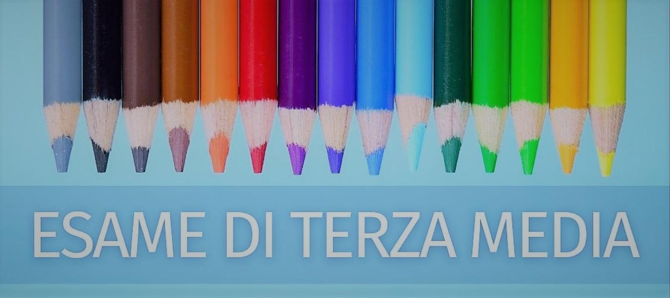 Incontro operativo  - ESAME DI STATO I CICLO DI...