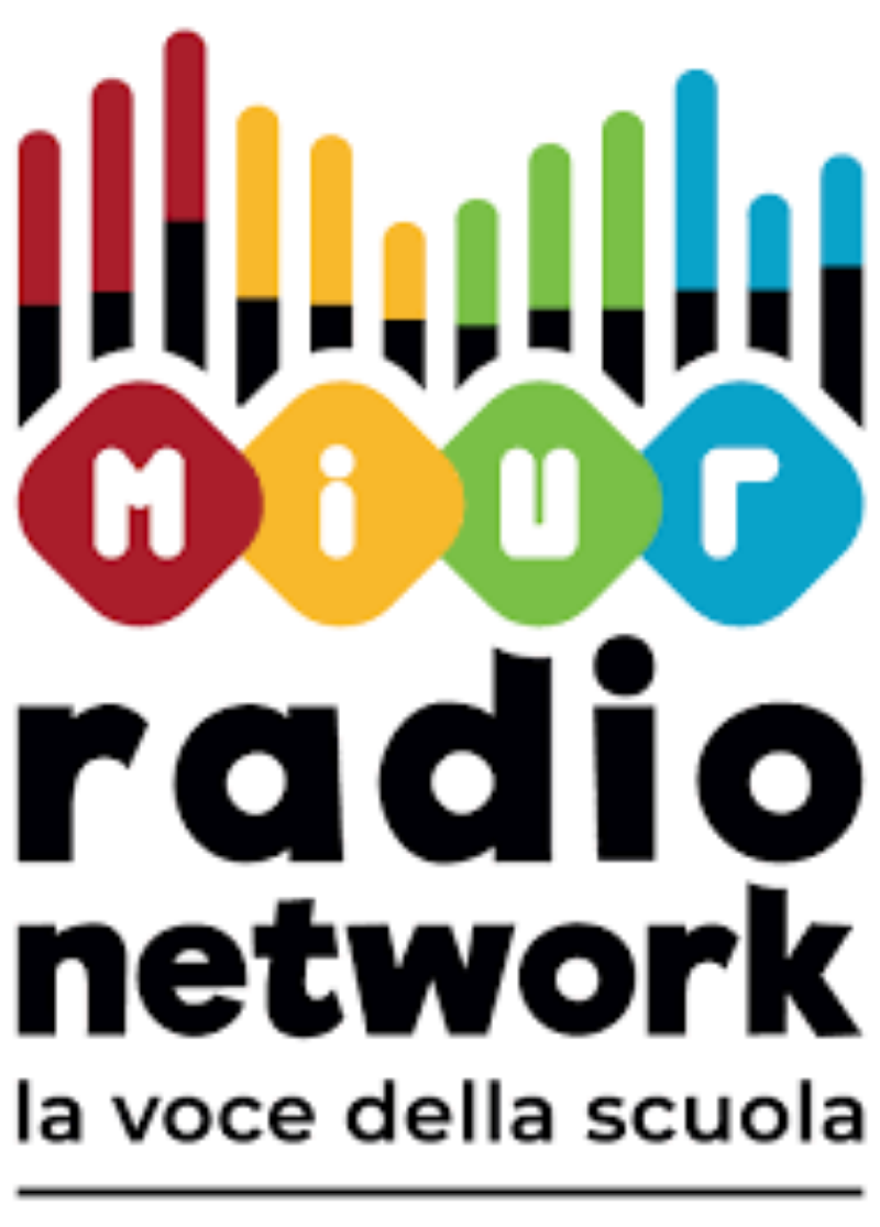 MIUR RADIO NETWORK
